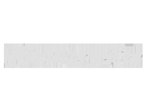 Secure-air